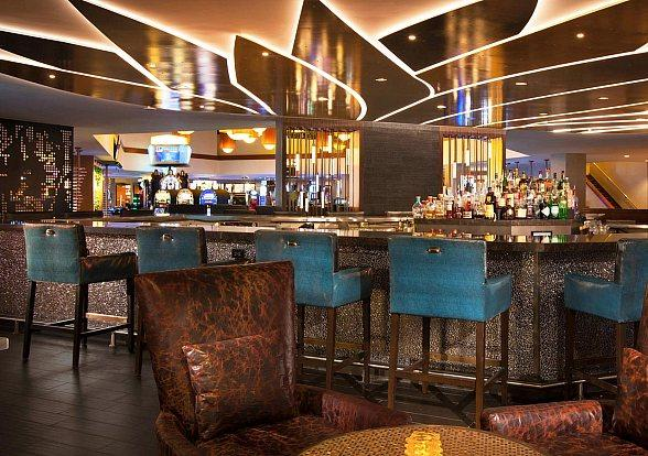 The Westin Las Vegas Hotel & Spa Transforms into Non-Gaming, Non-Smoking Property