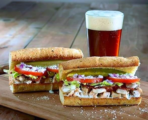 """Chēba Hut Brings """"Toasted"""" Subs, Munchies and Cotton Mouth Cures to Las Vegas"""