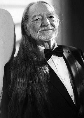 Willie Nelson & Family Returns to Las Vegas with Performance at Sunset Station July 21