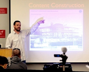 WordCamp Las Vegas Offers Two Days of Website Education, Sept 19-20