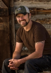 Country star Craig Morgan to perform National Anthem at Kobalt 400 at Las Vegas Motor Speedway on Sunday, March 6