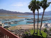 Callville Bay Resort and Marina to Host Car and Boat Show Saturday Oct. 11
