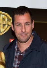 Adam Sandler, Norm Macdonald and Rob Schneider to perform at The Joint at Hard Rock Las Vegas February 13-14