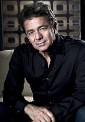 "Adrian Zmed to host Bowling + Movie Night Featuring ""Grease 2"" at Brooklyn Bowl Las Vegas Thursday, Jan. 28"