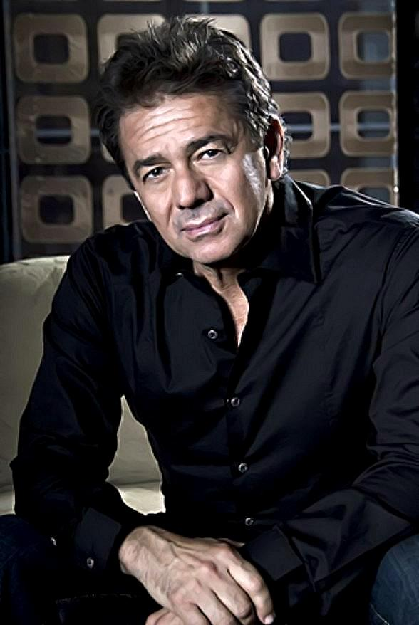 Adrian Zmed to host Bowling + Movie Night Featuring