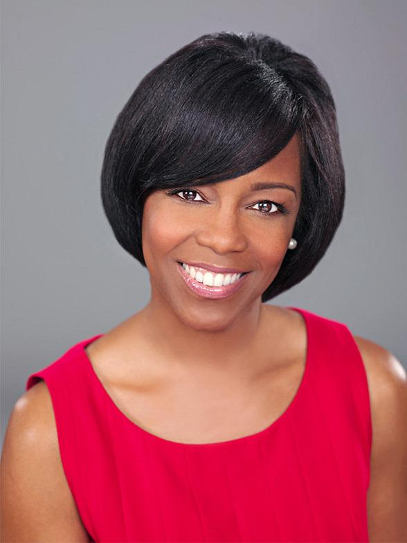 "TV Supernanny Deborah Tillman to Appear as Key Note Speaker at ""National Nanny Training Day"" at Tuscany Hotel April 20"