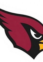 League-Leading Cardinals Set to Make Super Bowl One of the Biggest Ever