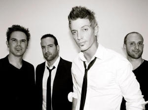 Rock n' Ring In the New Year at Hard Rock Live Las Vegas on Thursday, December 31