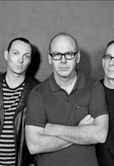 Bad Religion to Perform at The Foundry at SLS Las Vegas October 21