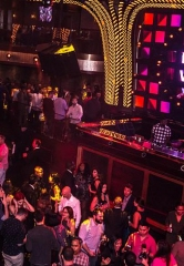 "Las Vegas Weekly to Host Annual ""Best of Vegas Awards"" at XS Nightclub, July 15"