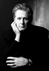 Brian Wilson with special guest Rodriguez to perform at The Cosmopolitan of Las Vegas July 10