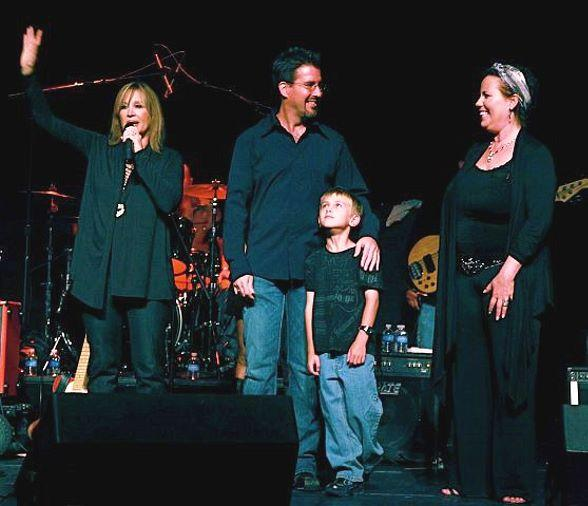 """""""Cowboys for Cancer"""" Benefit Raises over $7000"""