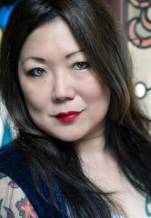 "Margaret Cho Announces U.S. Fall Dates for her ""psyCHO' tour"