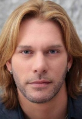"""Craig Wayne Boyd, Winner of NBC's """"The Voice"""" to Open for Rascal Flatts at The Joint inside Hard Rock Hotel & Casino, Feb. 25–Mar. 14"""