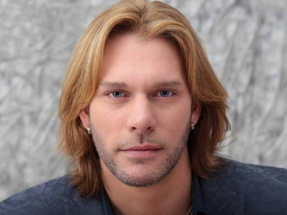 "Craig Wayne Boyd, Winner of NBC's ""The Voice"" to Open for Rascal Flatts at The Joint inside Hard Rock Hotel & Casino, Feb. 25–Mar. 14"