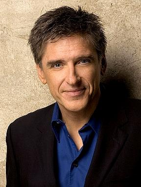 Craig Ferguson to appear at MGM Grand on February 19