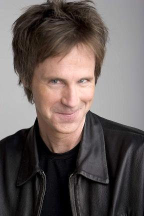Comedian, Impersonator Dana Carvey Coming to The Orleans Showroom July 24-27