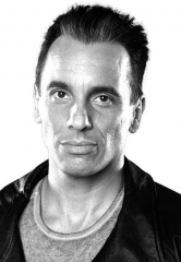 Sebastian Maniscalco Kicks off 2017 Aces of Comedy Series Lineup at The Mirage