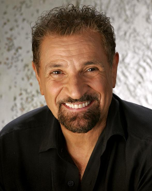 Felix Cavaliere's Rascals Bring Sounds of the 60s to Suncoast Showroom March 22-23