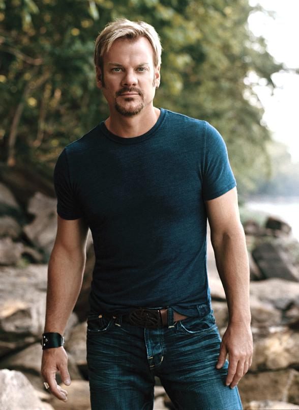 Country Music Superstar Phil Vassar to Perform at Santa Fe Station in Las Vegas Mar. 8, 2013