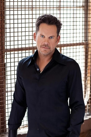 Gary Allan Brings His Country Music Hits to Primm Valley Resort & Casino