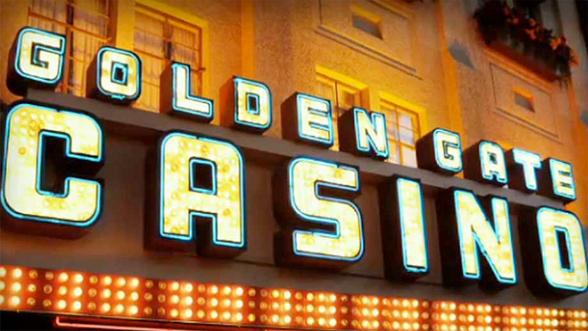 Golden Gate Casino Embraces Historic Past with New Vintage Cocktail Menu