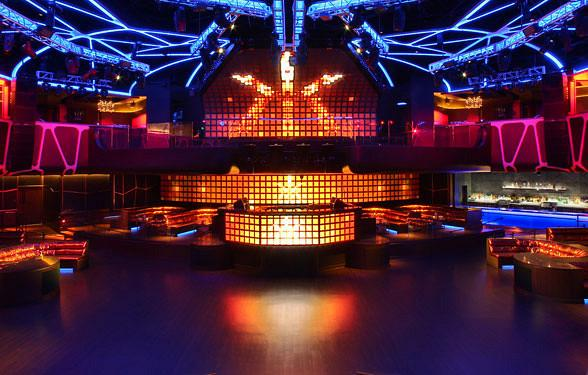 Morgans Hotel Group Announces Agreement to Sell The Light Group to Hakkasan Group for $36 Million