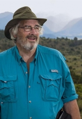 "Paleontologist and ""Jurassic Park"" Technical Advisor Dr. Jack Horner to Speak at Las Vegas Natural History Museum May 16"