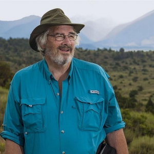 Paleontologist Dr. Jack Horner to Speak at Las Vegas Natural History Museum May 16