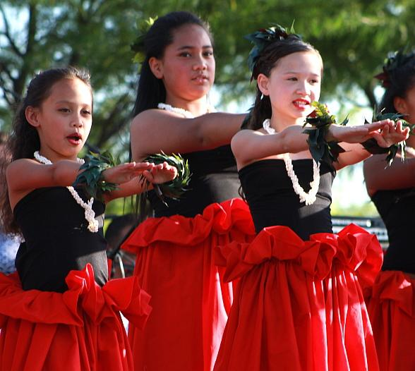 Pinoy Pride Celebration Brings Filipino Heritage to The Downtown Las Vegas Events Center April 3–5