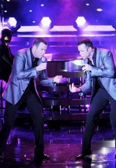 Smokey Robinson Presents Human Nature: The Motown Show adds Pre-Show Soundcheck Experience