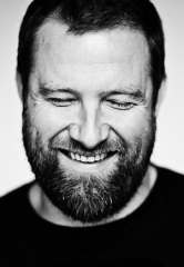Claude Vonstroke Hosts Sundown Launch Party at Daylight Beach Club May 22