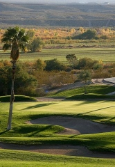 CasaBlanca Golf Club Welcomes Summer with Extended Tee Times and Hours of Operation