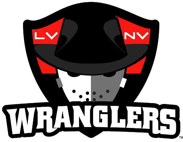 Wranglers Open 2013-14 Season with Free Fan Fest at Scooter's Pub Pct. 5
