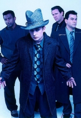 Boy George and the Original Culture Club to Perform at The Pearl at Palms Casino Resort August 21