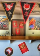 Grand Canyon Scenic Airlines Celebrating Chinese New Year with Holiday Specials