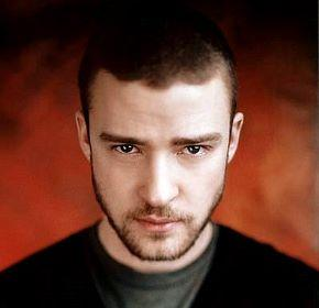 Justin Timberlake Concert at Planet Hollywood Oct. 17