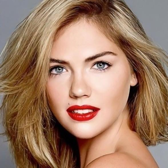 Kate Upton to Attend Tiger Jam 2017 as a Special Guest; Benefit Event to be Held at MGM Grand Hotel & Casino, May 19-20