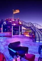 "Get Into the Summer Games Spirit with Rio All-Suite Hotel & Casino and The LINQ Hotel & Casino's ""Cocktails Around the World"" Program"