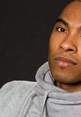 Celebrate New Year's Eve with Miguel at Hyde Bellagio Wednesday, December 31