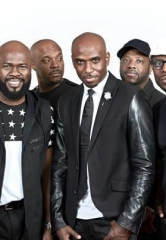 Naturally 7 to perform in the Access Showroom at Aliante Casino + Hotel + Spa Sept. 19