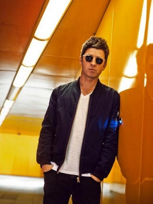 Noel Gallagher's High Flying Birds to perform at The Joint inside Hard Rock Hotel & Casino Las Vegas May 22
