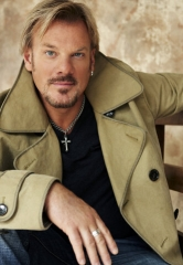Phil Vassar to Perform at The World Famous Stoney's Rockin' Country on May 18
