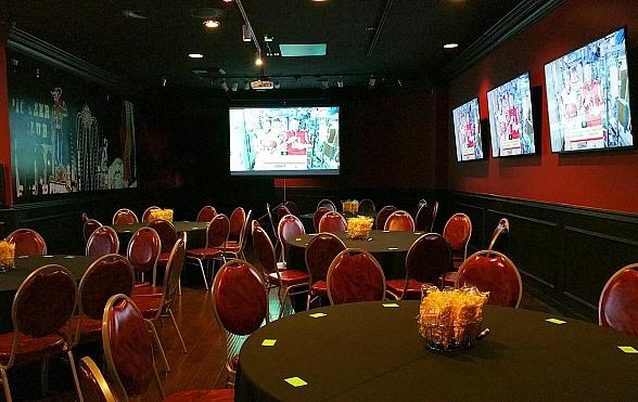 Plaza Event Center to host UFC 214 Viewing Party, July 29