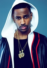 Big Sean added to Drai's Live Residency Roster at Drai's Beachclub • Nightclub in Las Vegas