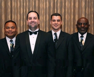 Richard Cheese & Lounge Against The Machine to perform at Sunset Station March 25, 2016