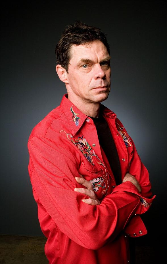 Comedian Jeff Comedians Rich Hall And Jeff