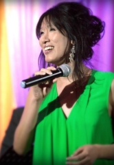 Joey Ugarte & The Jazz Vibrations Featuring Rita Lim to Perform at The Parlour Bar in El Cortez Hotel & Casino