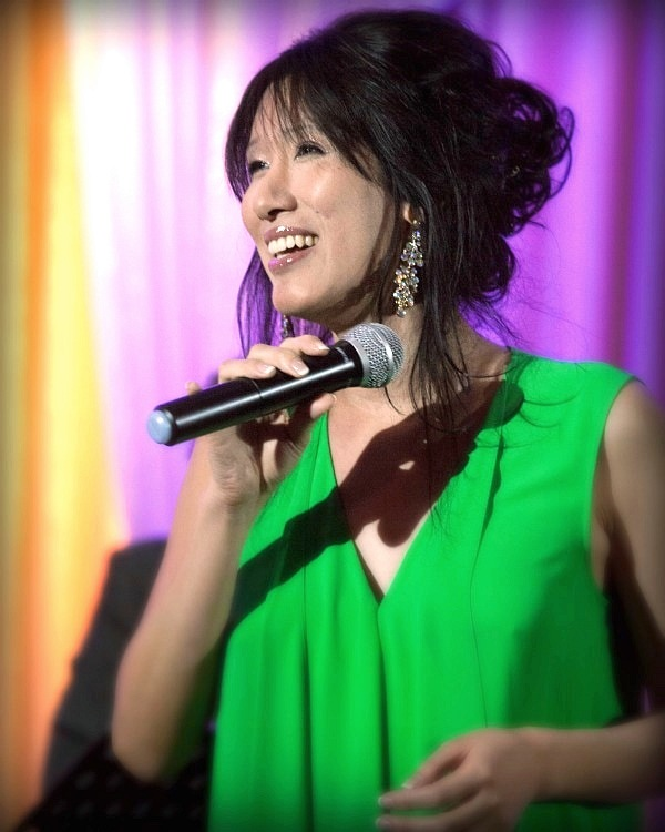 Joey Ugarte & The Jazz Vibrations Featuring Rita Lim to Perform at The Parlor Bar in El Cortez Hotel & Casino