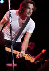 Rick Springfield with Special Guests The Romantics at Mandalay Bay Beach July 9
